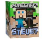 Фигурка Стив Майнкрафт (Minecraft Steve)