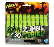 Набор Зомби Страйк 30 стрел для бластеров