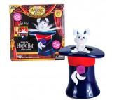 Игровой набор Волшебная шляпа и белый кролик от Amazing Zhus