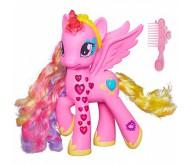 Пони-модница Принцесса Каденс от My Little Pony