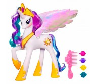 Игрушка Пони Принцесса Селестия