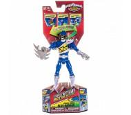 Power Rangers Dino Charge игрушки Пауэр Рейнджерс