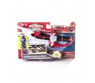 Пауэр Рейнджерс Оружие от Power Rangers Megaforce