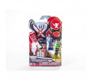 Power Rangers Megaforce хорошая игрушка
