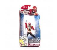 Рейнджер на джойстике стильная детская игрушка Power Rangers Megaforce