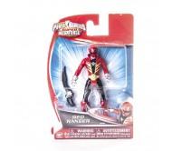 Power Rangers Megaforce современная детская игрушка