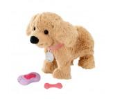Интерактивная игрушка Собака Энди (с пультом) Zapf Creation Baby born