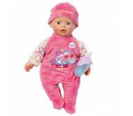 Бэби Борн Кукла быстросохнущая, 32 см, дисплей