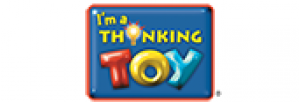 Im Thinking Toy