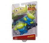 История игрушек набор Aliens