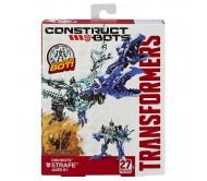 Конструкт Диноботс (Transformers Dinobots Strafe)
