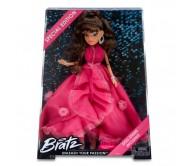 Кукла коллекционная Жасмин Братц