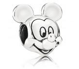 Mickey Mouse шарм Пандора Дисней