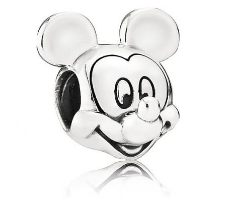 Mickey Mouse шарм Пандора ДиснейPandora Disney 2015 (Пандора Дисней)