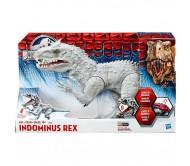 Мир юрского периода динозавр Индоминус Рекс