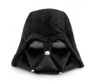 Плюшевый Дарт Вейдер (Darth Vader)