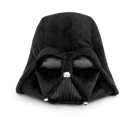 Плюшевый Дарт Вейдер (Darth Vader) Игрушки Звездные Войны (Star Wars)