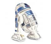 Плюшевый R2-D2 Дисней