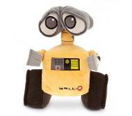 Плюшевый Валли (WALL-E Plush)