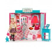 Магазин одежды Ангел Хлоя