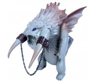 Ледяной дракон (Bewilderbeast)