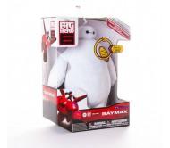 Плюшевая игрушка Бэймакс Big Hero 6  со зв. 25см