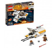 LEGO Star Wars  Фантом (Phantom™)