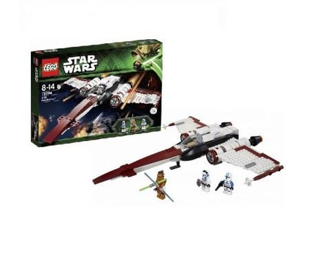 LEGO Star Wars Z-95 ИстребительЛего Звездные войны (Lego Star wars)