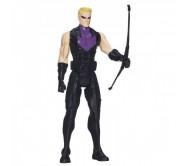 Супергерой Hawkeye из серии игрушек Титаны от Марвел