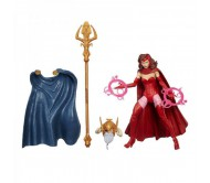 Фигурка Scarlet Witch от Hasbro