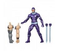 Hasbro Фигурка Marvel's Machine Man