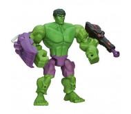 Hasbro Разборной Халк Super Hero Mashers