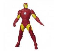 Hasbro Железный человек 15 см