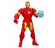 Iron Man (Hasbro)