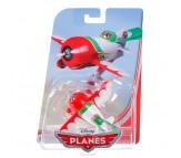 Аэротачки Chupacabra Mattel