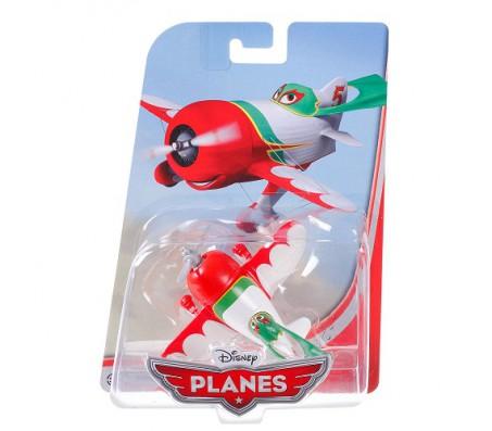 Аэротачки Chupacabra MattelАэротачки, Самолеты (Planes)