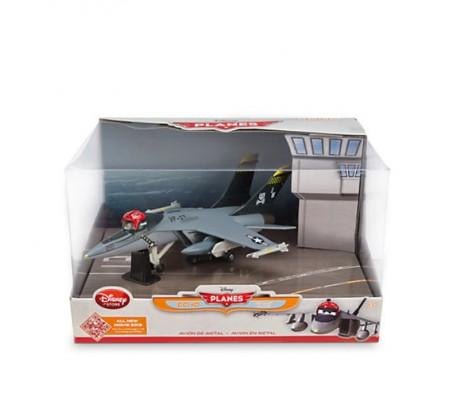 Аэротачки Echo DeluxeАэротачки, Самолеты (Planes)