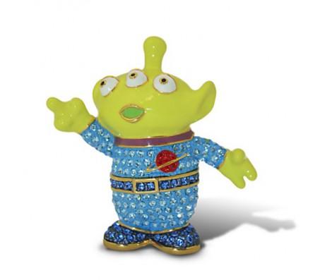 Алиен Сваровски История игрушекИстория игрушек (Toy Story)