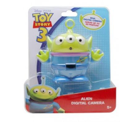Alien Digital CameraИстория игрушек (Toy Story)