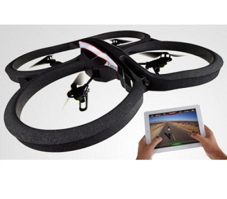 AR Drone 2.0AR Drone 2.0 запчасти и аксессуары