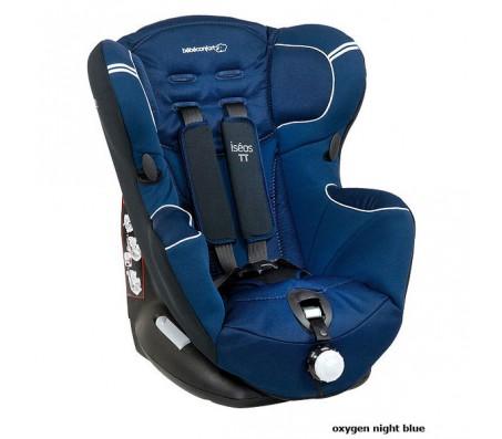 Автокресло Bebe Confort Iseos TTГруппа 123 (от 9 до 36 кг)