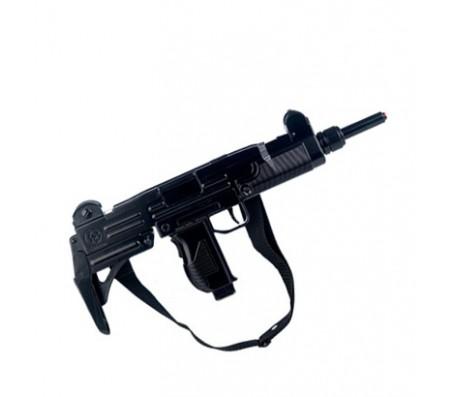 Автомат 12 пистонов GonherИгрушечные пистолеты и ружья