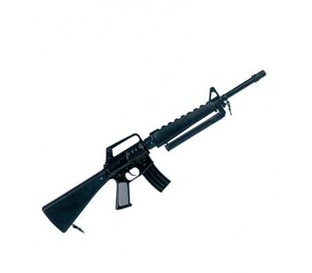 Автоматическая винтовкаИгрушечные пистолеты и ружья