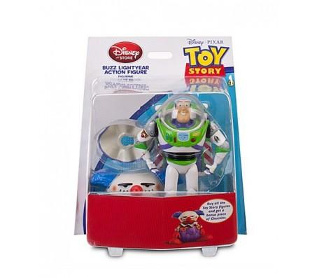 Баз Лайтер с крыльями DisneyИстория игрушек (Toy Story)