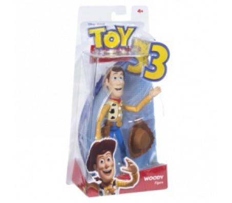 Базовая фигурка WOODy Toy Story 3История игрушек (Toy Story)