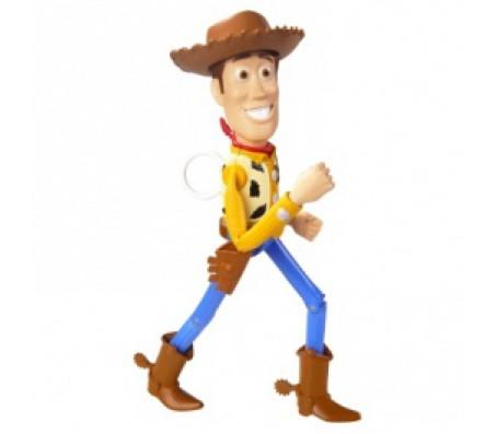 Бегущий Вуди Toy StoryИстория игрушек (Toy Story)