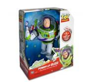 Buzz Lightyear Power Up