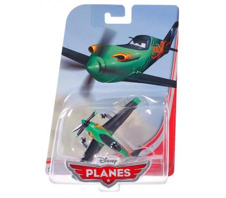 Самолет Ripslinger MattelАэротачки, Самолеты (Planes)