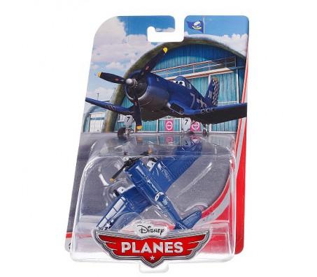 Самолет Skipper MattelАэротачки, Самолеты (Planes)