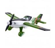 Самолет Зед (Zed Planes)